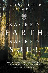 sacred-earth-sacred-soul