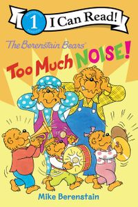 the-berenstain-bears-too-much-noise