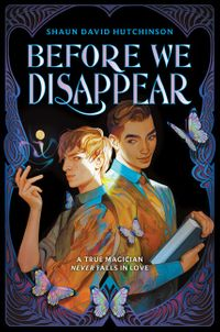 before-we-disappear