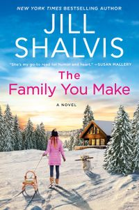 the-family-you-make