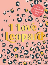 i-love-leopard