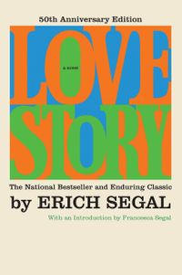 love-story-fiftieth-anniversary-edition