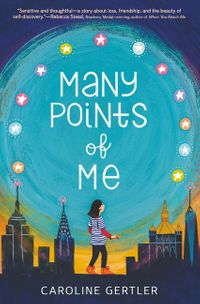 many-points-of-me