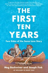 the-first-ten-years