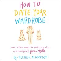 how-to-date-your-wardrobe