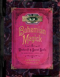 bohemian-magick