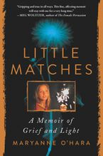 Little Matches