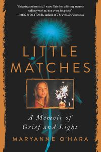 little-matches