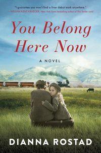 you-belong-here-now