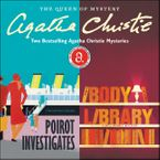 poirot-investigates-and-the-body-in-the-library