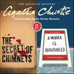 the-secret-of-chimneys-and-a-murder-is-announced