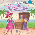 pinkalicious-and-the-pirates