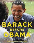 barack-before-obama