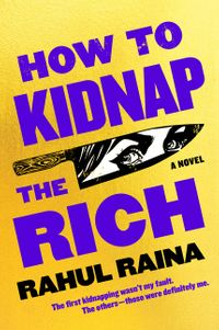 how-to-kidnap-the-rich