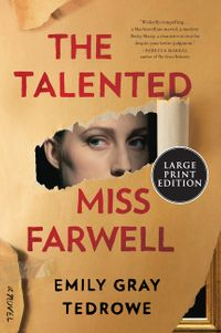 the-talented-miss-farwell