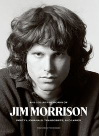 the-collected-works-of-jim-morrison