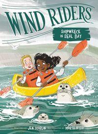 wind-riders-3-shipwreck-in-seal-bay