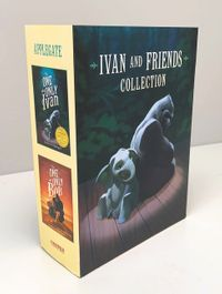 ivan-and-friends-2-book-collection