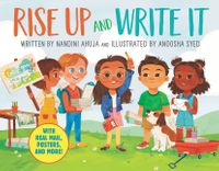 rise-up-and-write-it