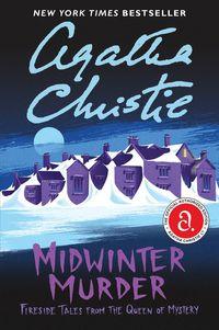 midwinter-murder