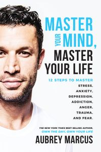 master-your-mind-master-your-life