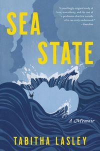 sea-state