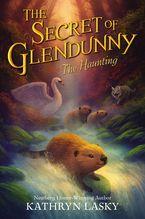 The Secret of Glendunny: The Haunting