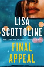 Final Appeal Paperback  by Lisa Scottoline