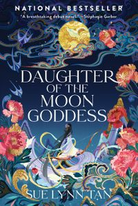 daughter-of-the-moon-goddess