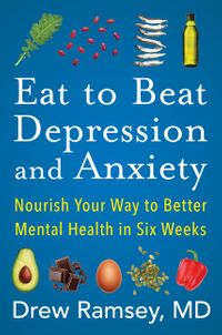 eat-to-beat-depression-and-anxiety