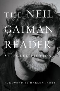 the-neil-gaiman-reader