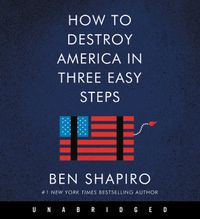 how-to-destroy-america-in-three-easy-steps-cd