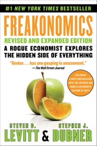 freakonomics-revised-and-expanded-edition