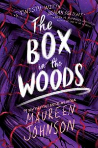 the-box-in-the-woods
