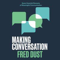 making-conversation