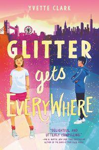 glitter-gets-everywhere