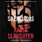 Silent Wife, The \ El silencio de ella (Spanish edition)