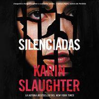 silent-wife-the-el-silencio-de-ella-spanish-edition