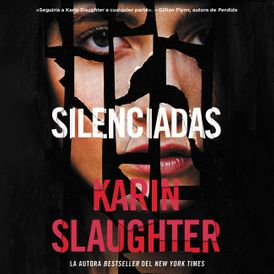 Silent Wife, The \ El silencio de ella (Spanish edition)
