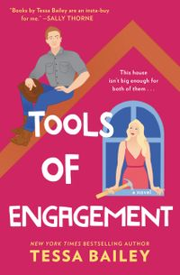 tools-of-engagement