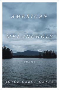american-melancholy