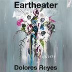 Earth-eater Downloadable audio file UBR by Dolores Reyes