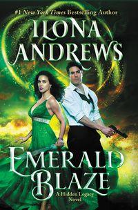 emerald-blaze