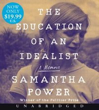 the-education-of-an-idealist-low-price-cd