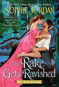 the-rake-gets-ravished