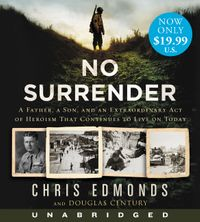 no-surrender-low-price-cd
