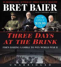 three-days-at-the-brink-low-price-cd
