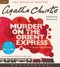 murder-on-the-orient-express-low-price-cd