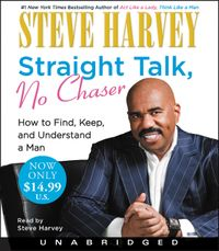 straight-talk-no-chaser-low-price-cd