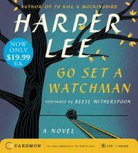 go-set-a-watchman-low-price-cd